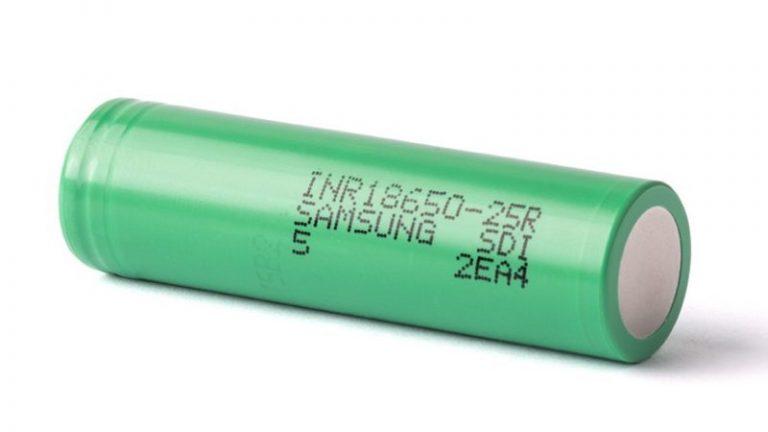 Аккумулятор для электронной сигареты купить алиэкспресс купить данхилл черный сигареты