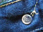 501 левис фото – Несколько простых способов отличия подделки от оригинала джинсов Levi`s 501. : FakeFix.ru