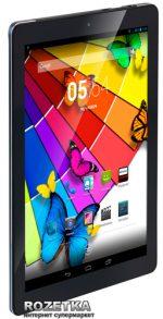 Android планшет cube – Планшет Cube Talk10 – основные характеристики, цены и где купить / Китайские планшеты на Android и Windows