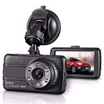 Camcorder portable car – Online Shop for Popular advanced portable car camcorder from Авторегистраторы
