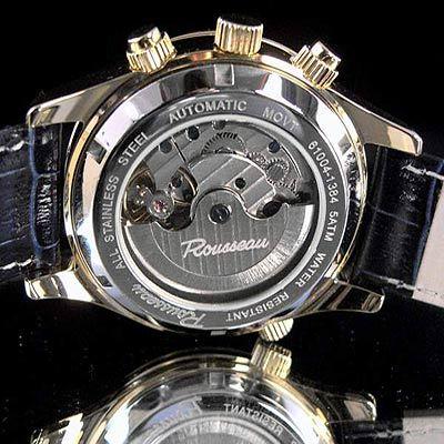 часы свотч недорого купить