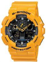 G shock protection как настроить – Установка времени на часах G-Shock и настройка других параметров — Mysettings