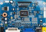 Контроллеры vr – схема чипа RTD2660 очков ВР для ПК, прошивка и тестирование самодельного гироскопа