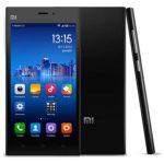 Ксиаоми редми ноут 4х 32 гб – Xiaomi Redmi Note 4X – купить гаджеты из Китая по выгодной цене, продажа Сяоми Редми Ноут 4Х в каталоге интернет магазина sintetiki.net
