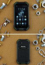 Леново противоударный смартфон – ТОП-5 противоударных смартфонов 2017 года – рейтинг, обзор, характеристики, цена, отзывы – Stevsky.ru