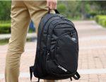 Лучший городской рюкзак 2019 – Городской рюкзак является стильной и практичной вещью, которая позволит вам брать с собой все необходимое при передвижениях по городу