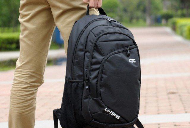 b3116e3ac74c Лучший городской рюкзак 2019 – Городской рюкзак является стильной и  практичной вещью, которая позволит вам брать с собой все необходимое при  передвижениях ...