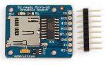 Mega 2560 питание – Arduino Mega 2560 (Поддерживается программой FLProg) — Поддерживаемое — Arduino и модули — Каталог статей