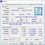 Мини пк intel – Тестируем два мини-ПК Intel NUC 7 (NUC7i5BNH и NUC7i7BNH) и накопитель Intel Optane – Лаборатория