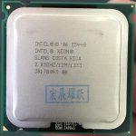 Процессор intel xeon e5440 характеристики – Компьютер Intel Xeon E5440 сланов состоит CO четырехъядерный процессор близко к LGA775 Процессор, работает на LGA 775 платы нет необходимости адаптер
