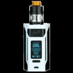 Рх 300 висмек – Оригинальный wismec Рел RX300 mod Рел RX 300 Вт 18650 коробка mod RX300 новые VAPE сигареты e mod VAPE RX300W цена вниз