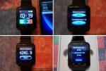Smart u8 часы – Smart Watch U8 — бюджетный вариант умных часов / Отзывы по разным товарам / Шоппинг блоги: отзывы покупателей, модные новинки и открытия