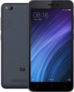Хаоми 4 а – Смартфон Xiaomi Redmi 4A | 4A Pro 16GB 32GB купить в Москве России — цена, обзор, характеристики, отзывы, Сяоми Редми 4А — Гиперскидка
