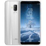 Хом том s8 – Homtom S8 – купить мобильный телефон, сравнение цен интернет-магазинов: фото, характеристики, описание