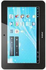Ainol 7 novo tornados – Программы для прошивки на Ainol NOVO7 Tornados скачать бесплатно на андроид планшет