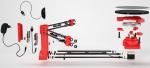 Циклоп сканер – Настройка 3D сканера Циклоп — Все новые статьи и форум для общения теперь на ТриDэшнике 3deshnik.ru