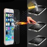 Как приклеивается защитное стекло на телефон – Как приклеить защитное стекло на телефон в домашних условиях. Обзор стекол в разных ценовых категориях