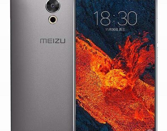 Meizu pro 6 plus и meizu pro 6 – Meizu Pro 6 Plus (Мейзу Про 6 Плюс) — обзор нового флагмана компании, характеристики, сравнение с Pro 6s, дата выхода, цена — Stevsky.ru