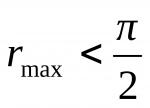 Оптическая схема рефрактометра – Лабораторная работа 301 Измерение показателя преломления жидкости рефрактометром аббе