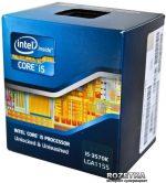 Процессор i5 3570 отзывы – Отзывы о Процессор Intel Core i5-3570K 3.4GHz/5GT/s/6MB (BX80637I53570K) s1155 BOX: обсуждение. Продажа Процессор Intel Core i5-3570K 3.4GHz/5GT/s/6MB (BX80637I53570K) s1155 BOX в Херсоне, Полтаве, Чернигове, Черкассах, Сумах, Житомире.