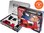 Станок детский токарный – Творческий конструктор для детей PLAYMAT. Столярная мастерская для детей в одном наборе. Мини столярный станок для детей