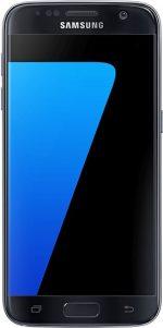 8 ядерный – 8 ядерный телефон на E-katalog.ru > купить смартфон с 8 ядерным процессором — цены интернет-магазинов России