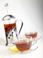Как пользоваться френч пресс для чая – Как выбрать френч пресс для чая
