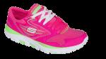 Skechers кроссовки беговые – Скетчерс Гоу Ран (Skechers Go Run) кроссовки