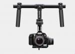 Стабилизаторы для фотоаппаратов – Как выбрать электронный стабилизатор для видеосъемки