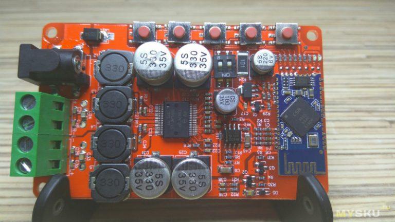 Bluetooth усилитель сигнала – Как усилить сигнал Bluetooth