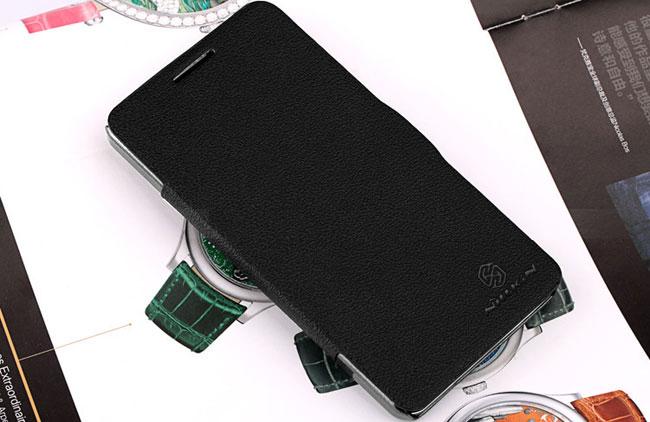 Зарядка через otg – об USB OTG и о том, можно ли заряжать один Android-смартфон от другого