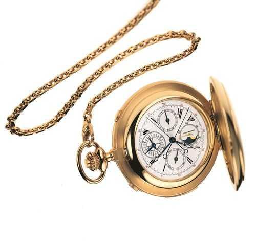 a6eb6d80 Как называется часы на цепочке – Как называются карманные часы ...