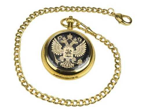 4bafde86 Впоследствии, все карманные часы на цепочке механические стали называться  «Брегет», что справедливо. Компания существует и поныне, ...