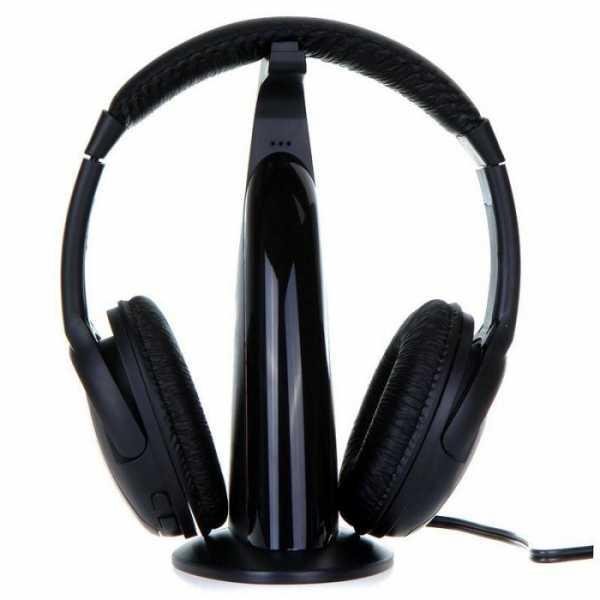 Желательно выбирать устройства с чувствительностью от 100 дБ. А проверить  это поможет прослушивание музыки перед покупкой. Обязательно надо проверять  сигнал ... c27a82bfaab65
