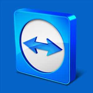 Pc remote как подключить – PC Remote настройка - Ответы
