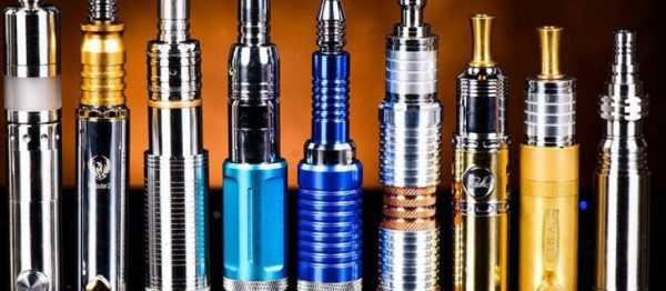 Не работает одноразовая электронная сигарета мигает почему сигареты американские купить в екатеринбурге