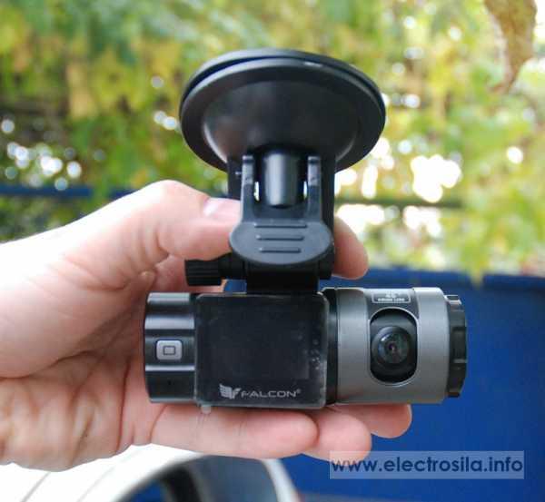 Тройной видеорегистратор – Видеорегистратор с 3 камерами в ...